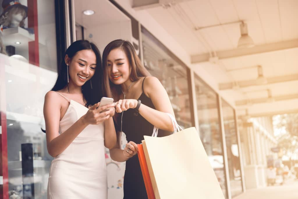 3 Easy Tips to keep Your Customers Loyal in the Digital Age!