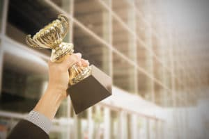 3 Ways How to Achieve Sales Quota - Sales Incentives and Rewards