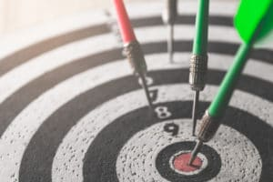 3 Ways How to Achieve Sales Quota - Setting Up Realistic targets
