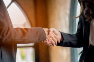 Better Ways to Drive Customer Loyalty - Partnership is more value