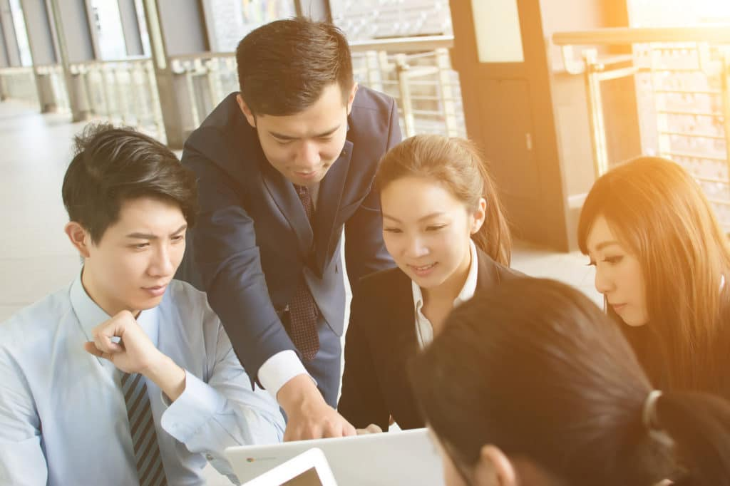 Effective Ways To Motivate Employees - cover
