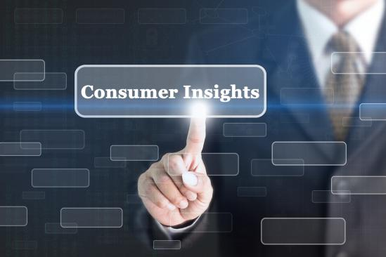 The Role of Customer Insight in Consumer Promotion_080118