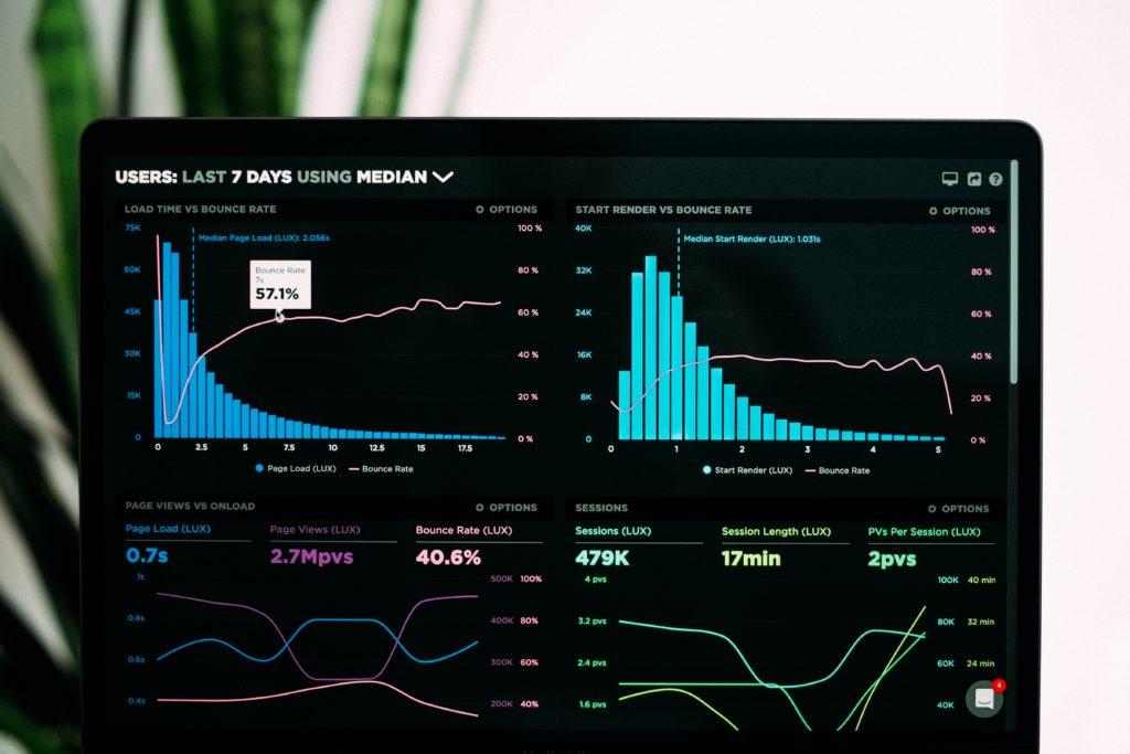 Digital Marketing Challenges - Data