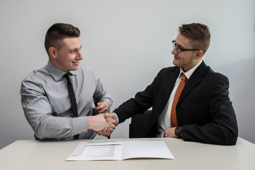 Recruitment Challenges - Failure to attract the right candidates