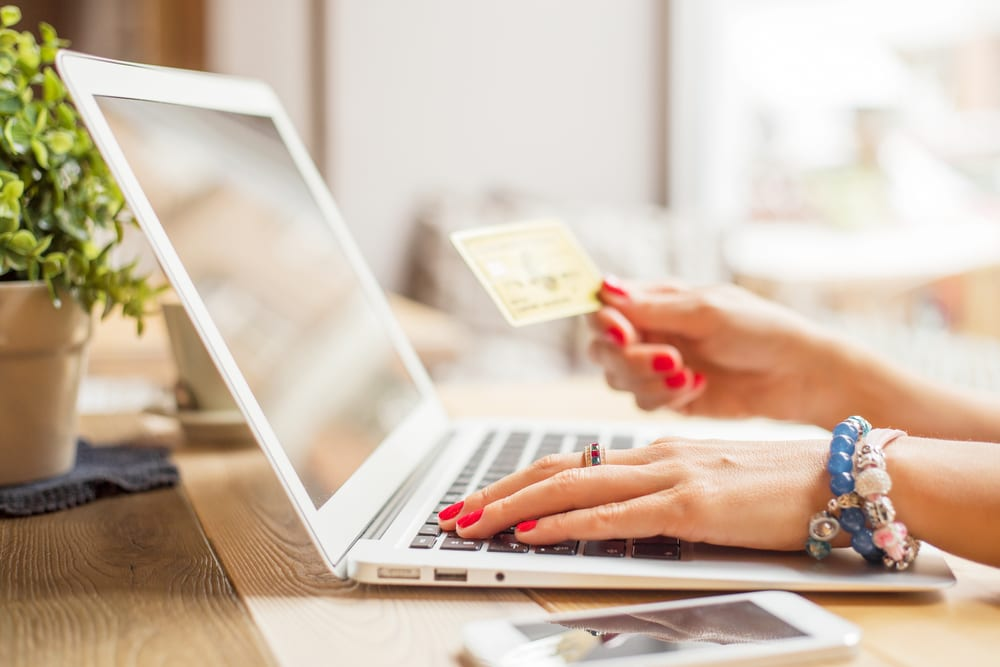 Digital gifting is a growing trend across all ages