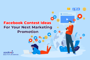 Facebook Contest Ideas for Your Next Marketing Promotion