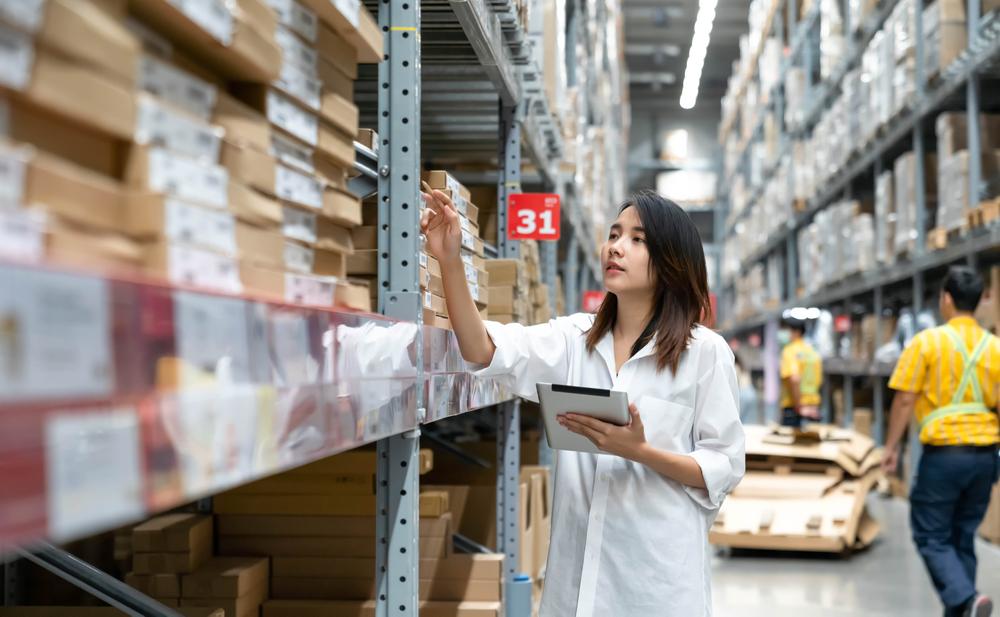 Supplier Management Tips